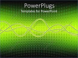 templates powerpoint crystalgraphics powerplugs templates for powerpoint sardolog org