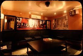 yamasho japanese restaurant u0026 karaoke san francisco