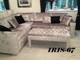 Top Rated Sofa Brands by Top Sofa Manufacturers In India Memsaheb Net