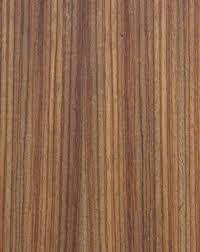 wood veneers mdf plywood board wallpaper board laminated
