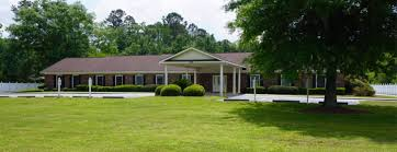 funeral home decor garden city funeral home with picture of cheap garden city funeral