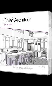 home design interiors software chief architect home design software interiors version
