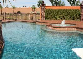 Licensetobuild Com by Arizona Custom Pool Building U0026 Remodeling Contractor True Blue Pools