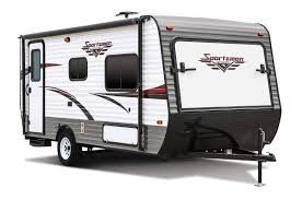 Small Travel Trailer Floor Plans by Ultra Lightweight Travel Trailers Ultra Free Image About Wiring