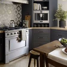 cuisine avec piano piano de cuisson germania bordeaux pianos de cuisson