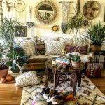 bohemian decorating cheap bohemian decorating ideas lovetoknow bohemian decor rabotiq