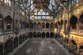 chambre du commerce chambre du commerce belgium by marcel fischer 1358x640