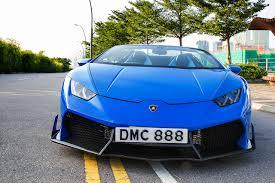 Lamborghini Huracan Front - dmc huracan lp1088 e gt spyder dmc huracan lp1088 spyder 4 hr