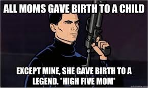 Sterling Archer Meme - photo collection images sterling archer meme