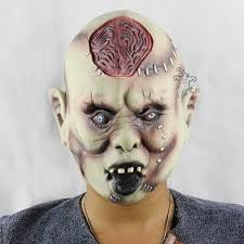 Jeepers Creepers Halloween Costume Compare Prices Mummy Masks Shopping Buy Price Mummy