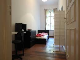 Schlafzimmer Ideen Berlin 9qm Zimmer Mit Jugendzimmer Für 12 Qm Funvit Com Schlafzimmer