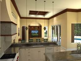 Online Free Kitchen Design by Kitchen Design Tools Online Kitchen Design Tools Online 3d Kitchen