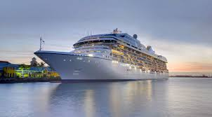 world u0027s top 10 cruise lines a magical way to travel