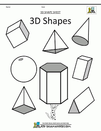 how to draw a 3d for kids drawing sketch library