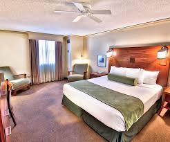 kingsize heated mattress pad edinamne states
