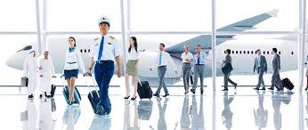 airline cabin crew air hostess cabin crew courses airline