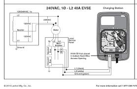 nema 6 20p wiring diagram plug receptacle l5 30 throughout l6 plug