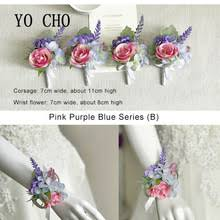 Cheap Corsages Popular Wedding Corsages Bracelets Buy Cheap Wedding Corsages