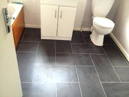 bathroom floor ideas vinyl flooring ideas for bathroom bathroom floor tile gallery