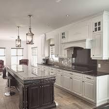 cuisine classique résultats de recherche d images pour cuisine classique kitchen