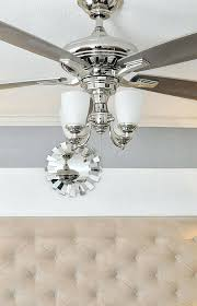 Diy Antler Chandelier Ceiling Fan Chandelier With Ceiling Fan Philippines Antler