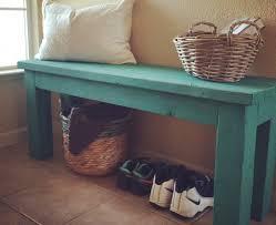 Ikea Shoe Storage Bench Bench Favored Hallway Bench With Storage Ikea Praiseworthy