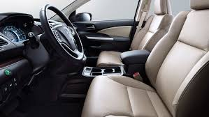 honda crv 2016 interior interior of honda crv 2016 website about cars