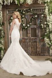 wedding dresses norwich le jour bridal studio bridal gowns wedding dresses norwich