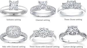 rings setting images 8 insider 39 s guide to buying an engagement ring jpg