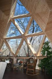 geodesic dome home interior geodesic dome home living a spaces geodesic dome home