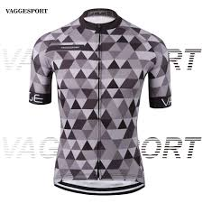 bike clothing online get cheap touring bike clothing aliexpress com alibaba group
