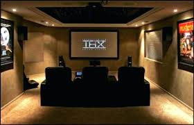 Home Theater Room Designs Home Theater Room Designs Tremendous