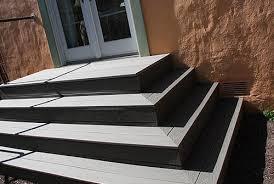 berkeley deck patio portfolio outdoor deck portfolio in berkeley