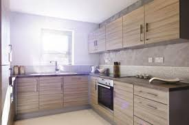 Opulent Designs Ilkley New Homes And Developments For Sale In West Yorkshire Flats