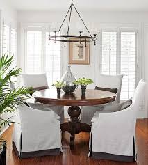 dining room chair slip cover dining room slipcover chairs photogiraffe donslandscaping