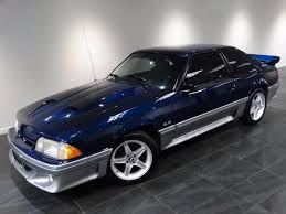 92 ford mustang gt for sale 98 best 1993 ford mustangs images on ford mustangs