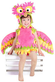 toddler girls halloween costume best toddler halloween costumes for girls in 2017