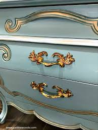 how to clean brass cabinet knobs how to remove paint and clean brass hardware