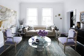 australian home interiors brendan wong design sydney interior designer and decorator