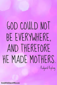 20 s day quotes to say i you mothers day quotes