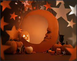 scary halloween backdrops compare prices on halloween scary pumpkins online shopping buy