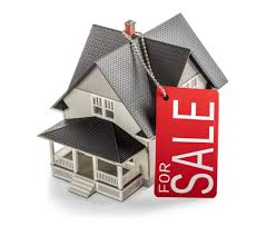 How To Sell My House Susan Simplified Downsizing My Home Now The Little House Has Come
