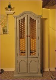 Corner Kitchen Hutch Furniture Furniture Fabulous Locking Liquor Cabinet Wine Hutch Cabinet