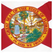 Use Flag Nylon Florida Flag 4 U0027 X 6 U0027 Indoor Outdoor Use