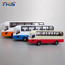 architectural model kits 2017 plastic model bus kits 1 100 resin plastic model bus