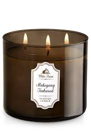 shop amazon com scented candles