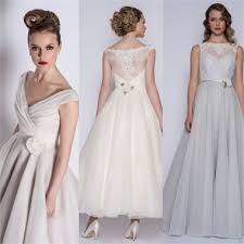wedding dress outlet london wedding dresses bridalwear shops in london hitched co uk