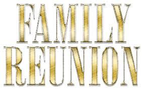 alliance family reunion