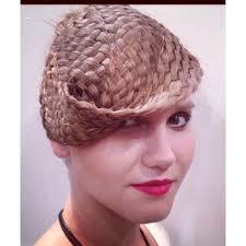 bonnet haircut best 25 basket weave hair ideas on pinterest basket weave braid