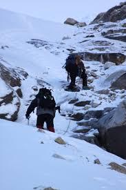 guides huaraz peru trekking companies dave u0027s travel corner